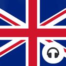 Angielski w biznesie
