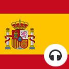 Hiszpański dla początkujących